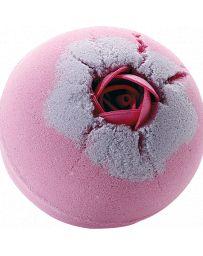 BATH BALL - NATURE'S CANDY - BOMB COSMETICS