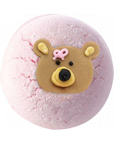 Boule de bain - Bear Necessities - Bomb Cosmetics