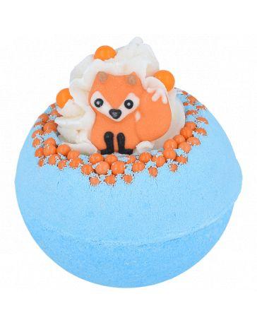 Boule de bain - FOXY LOXY - BOMB COSMETICS