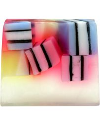 CANDY BOX - Soap 100G - BOMB COSMETICS