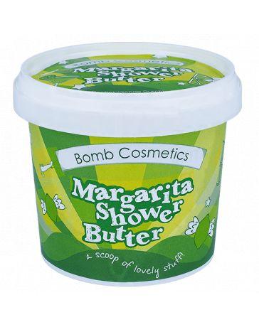 MARGARITA - Beurre de douche - BOMB COSMETICS